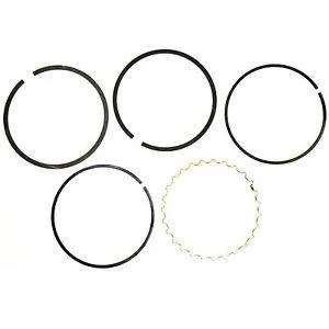 RING SET STD Z1000 70mm (PATTERN)