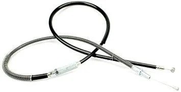 Clutch cable (high 123cm) Z-SERIES