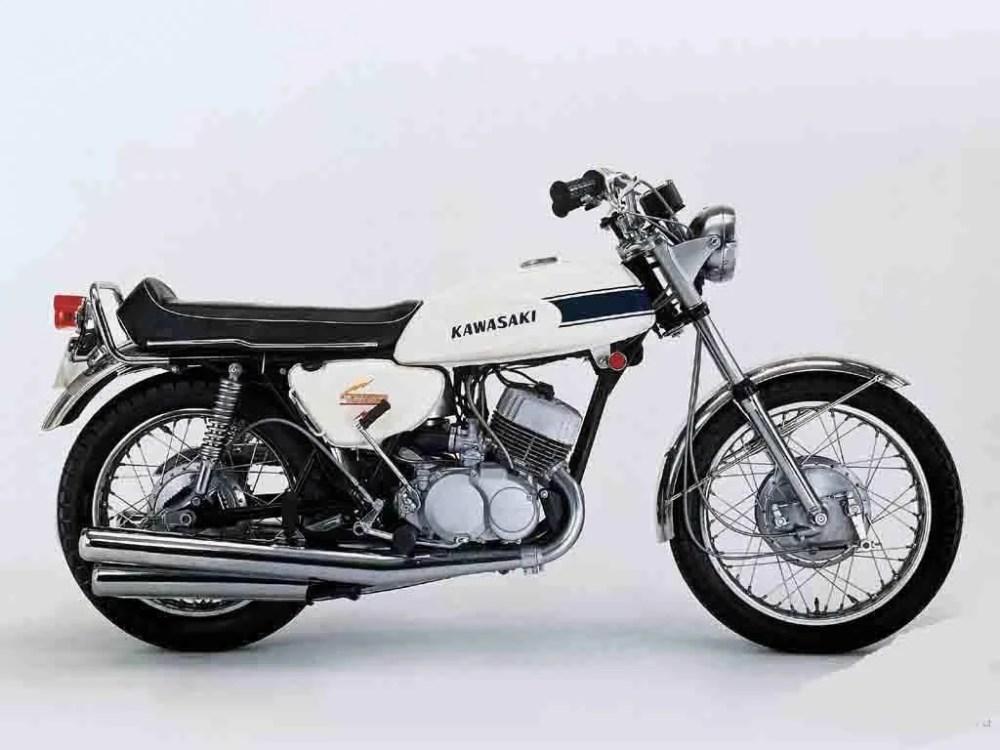 medium resolution of h1 500 1969 1976
