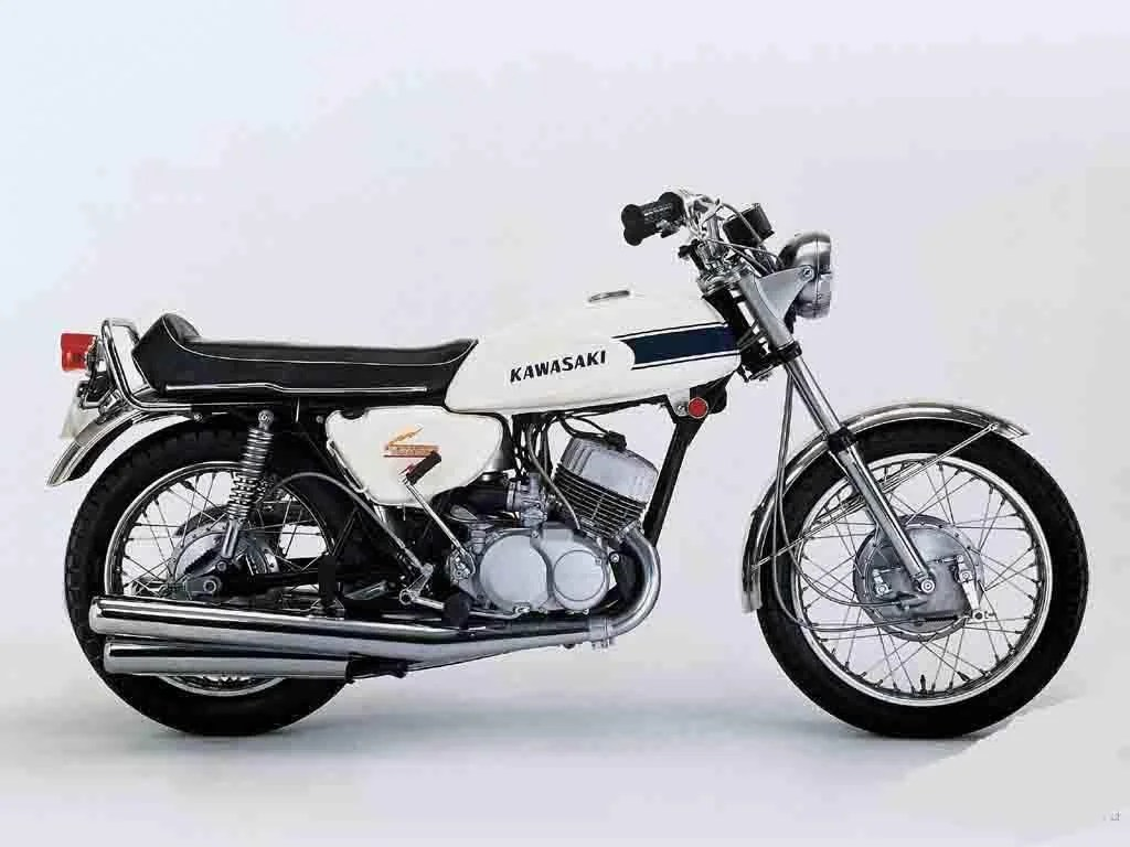 hight resolution of h1 500 1969 1976