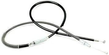 Clutch cable (pattern) HIGH 120cm Z1-Z1000