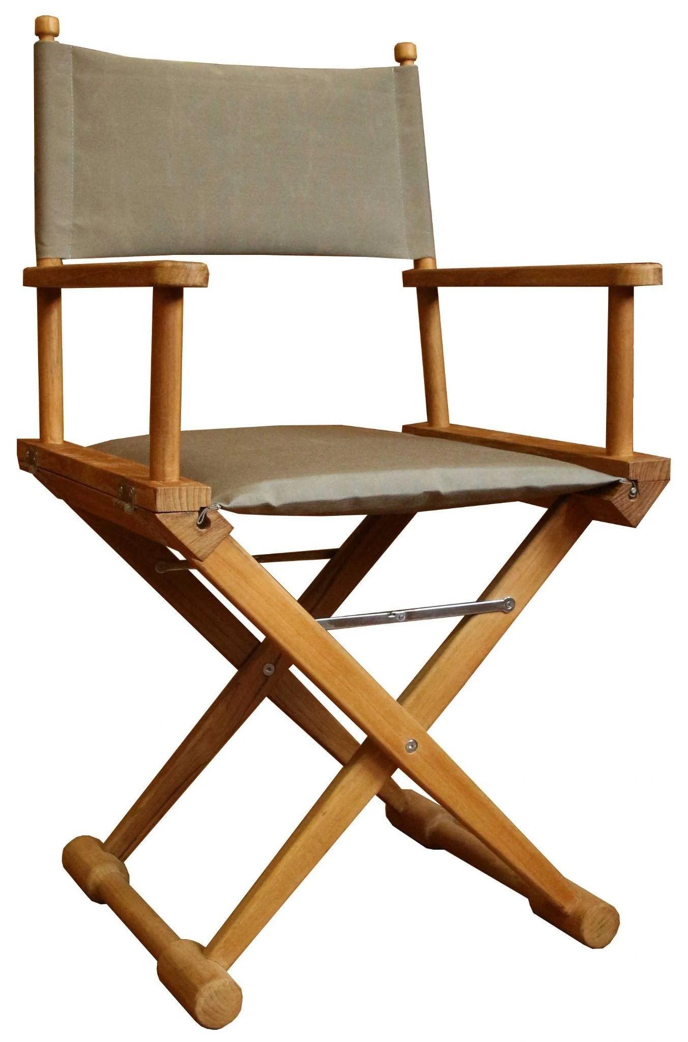 directors chair covers uk european chairs marine teak