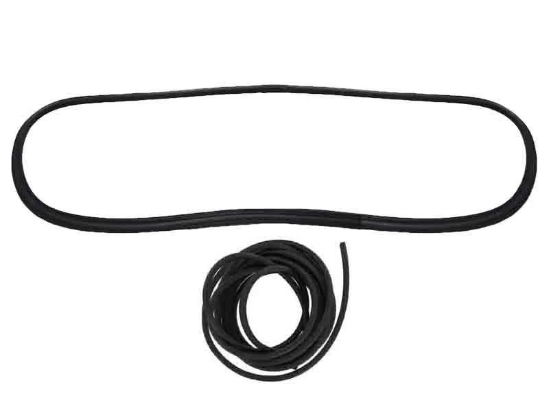 BD38361 & BD48847 JAGUAR DAIMLER REAR SCREEN SEAL KIT FITS