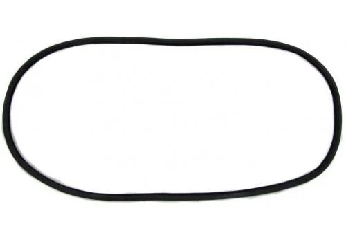 FORD ESCORT MK1 FRONT WINDSCREEN RUBBER SURROUND RS2000