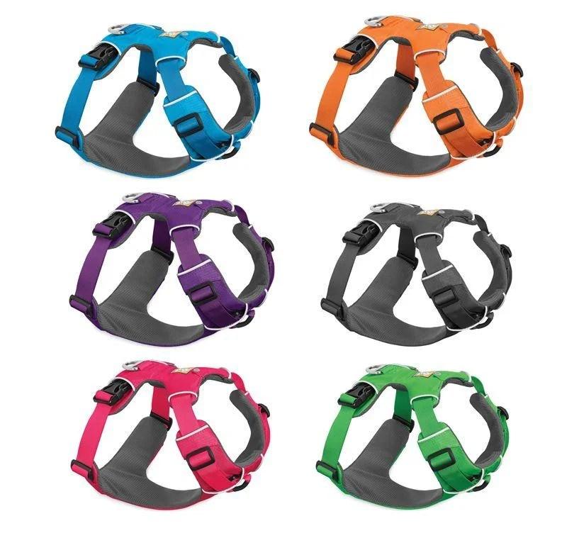 Ruffwear Front Range Harness For Dogs