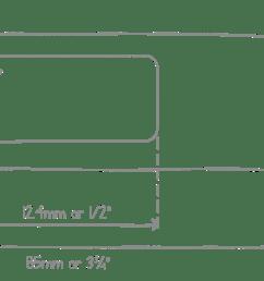 size strip diagram 01 png [ 4284 x 1584 Pixel ]