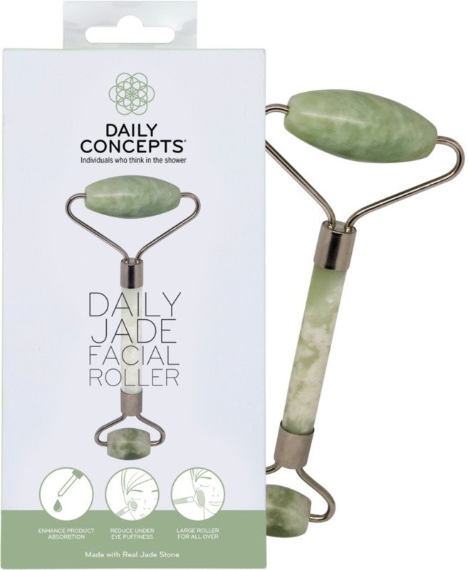 Daily Jade Facial Roller