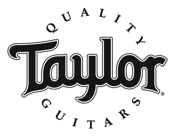 Taylor Guitars and Yamano Music Company Announce