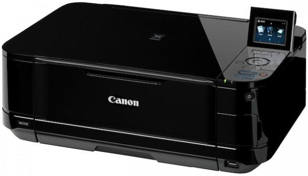 Canon Mp280 Series Printer Ink Cartridges