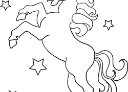 coloring pages printables education
