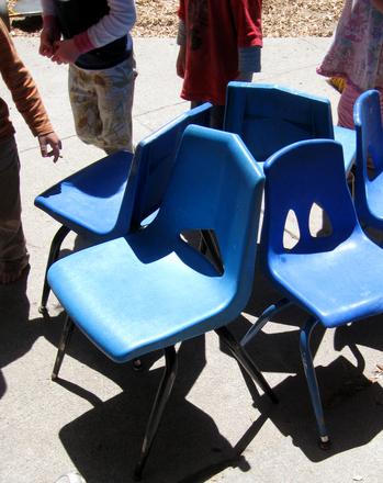 chair games for seniors aeron size c play animal musical chairs activity education com preschool offline activities