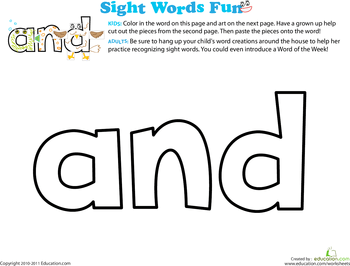 Kindergarten Guided Reading Printables Related Keywords