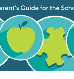 Free Back-to-School Education Resources   K-5   Education.com [ 1397 x 2617 Pixel ]