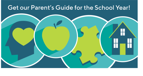 small resolution of Free Back-to-School Education Resources   K-5   Education.com