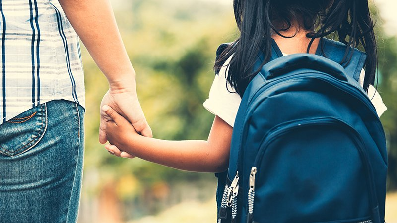 What you need to know about school safety