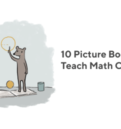 picture books about math feature [ 1700 x 956 Pixel ]