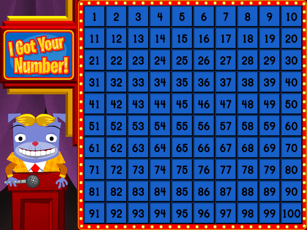hight resolution of 2-Digit Addition Game Show   Game   Education.com