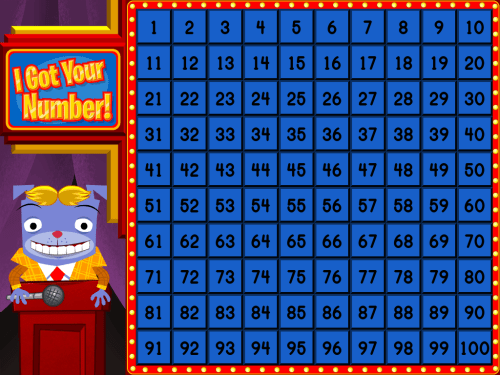 small resolution of 2-Digit Addition Game Show   Game   Education.com