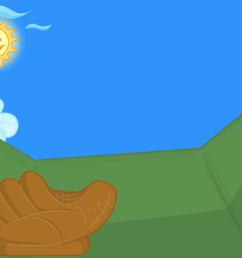 Apostrophe Drop   Game   Education.com [ 768 x 1024 Pixel ]