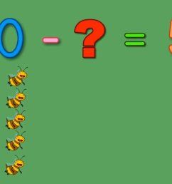 Buzzing Bees Subtraction Song   Song   Education.com [ 768 x 1024 Pixel ]