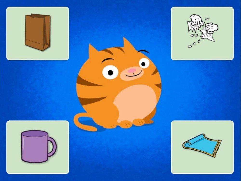 medium resolution of Blending Vowel and Consonant Sounds Game   Game   Education.com