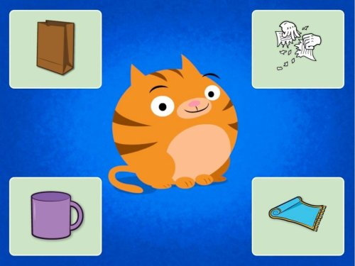 small resolution of Blending Vowel and Consonant Sounds Game   Game   Education.com