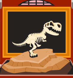 Dino Bones: Word Problems With Multiplying Mixed Numbers   Game    Education.com [ 768 x 1024 Pixel ]