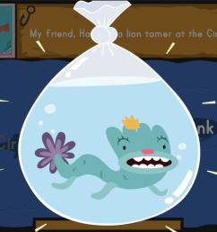 Dino Fishing: Capitalization   Game   Education.com [ 768 x 1024 Pixel ]