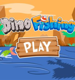 Dino Fishing: Comparative Adjectives   Game   Education.com [ 768 x 1024 Pixel ]