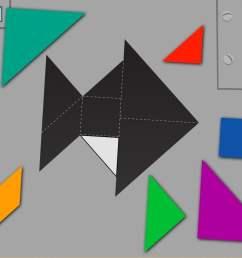 Fish Tangram Game   Game   Education.com [ 768 x 1024 Pixel ]