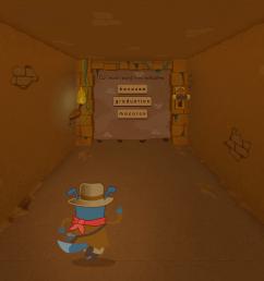 Spelling Long Words Adventure   Game   Education.com [ 870 x 1165 Pixel ]