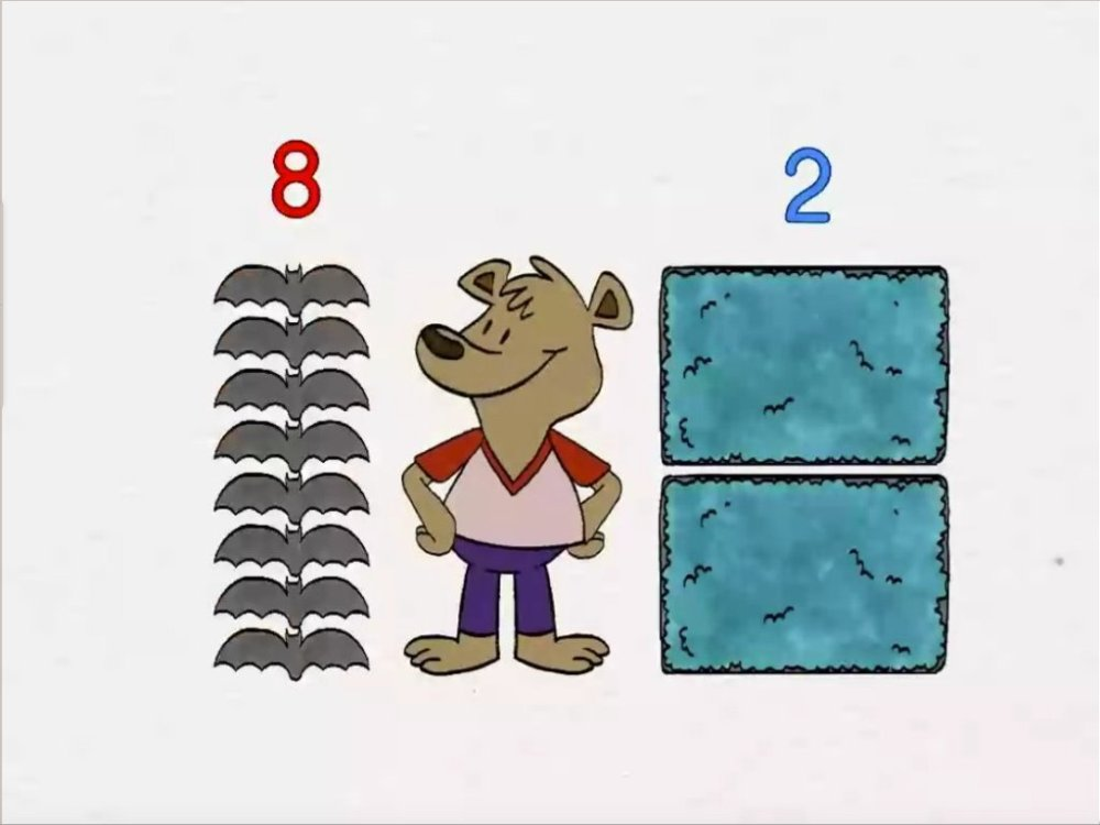 medium resolution of Measuring with Nonstandard Units Song   Song   Education.com