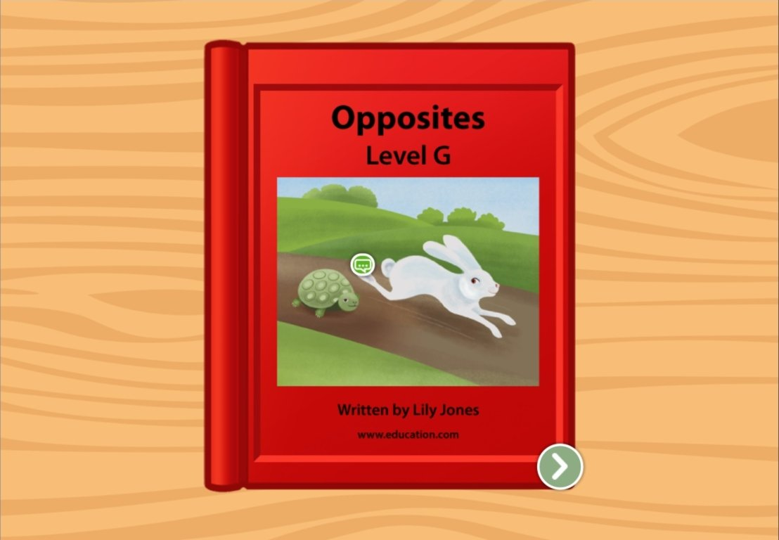 1st Grade Reading Amp Writing Resources Page 9