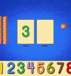 Place Value Blocks Game   Game   Education.com [ 768 x 1024 Pixel ]