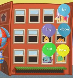 Sight Words Balloon Pop Game   Game   Education.com [ 768 x 1024 Pixel ]