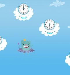 Tell the Time in the Sky Game   Game   Education.com [ 768 x 1024 Pixel ]