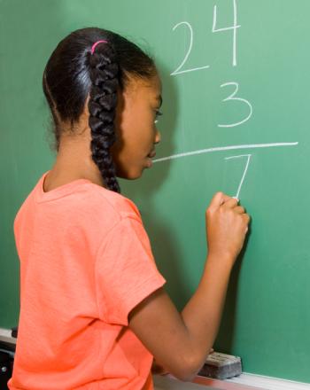5 Developmental Milestones: 7 - 8 Years Old | Education.com