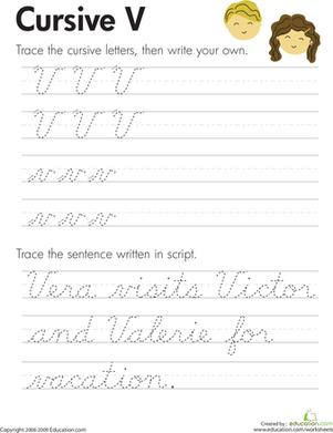 Cursive Text Generator (𝓬𝓸𝓹𝔂 𝒶𝓃𝒹 𝓹𝓪𝓼𝓽𝓮)