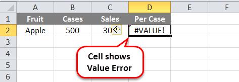 Best Basic Excel Formulas Top 10 Excel Formulas For Any