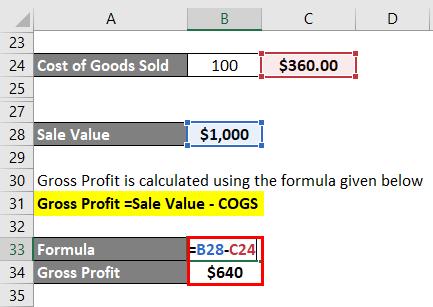 Example -4.3