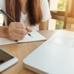 Sfaturi pentru predarea online