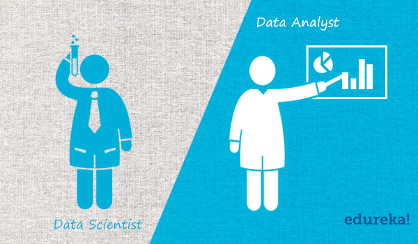 Image result for The Best Course for the Data Analysts Is Data Science Training Course