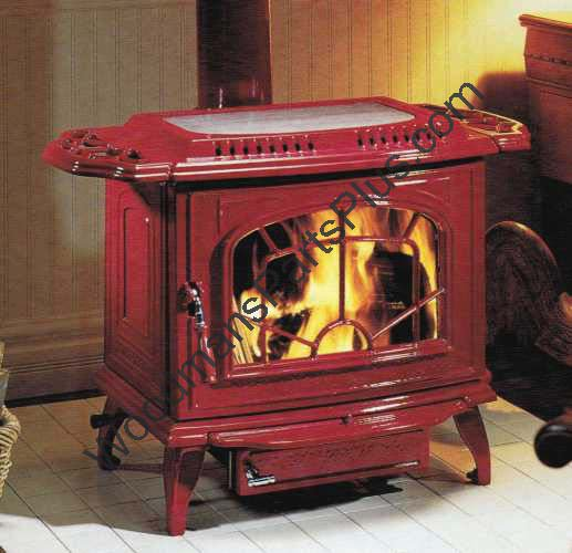 Waterford Ashling Stove
