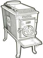 Scandia 180