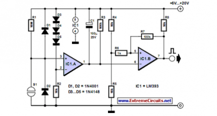 Motor Control Center Schematic Motor Control Center Basics