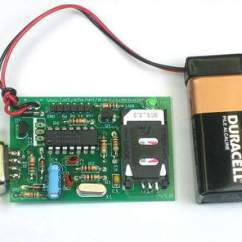 Sim Card Reader Circuit Diagram Chevy 350 Ignition Coil Wiring Smart Writer Eeweb Community 1326579129