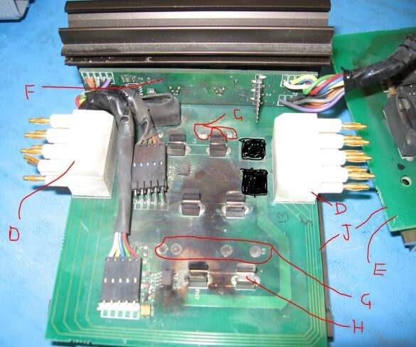 Highvoltage Power Supply Circuits Hardware Design Articles Eeweb