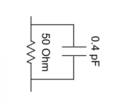 EEWeb Electronic Quizzes under Passive Components Category