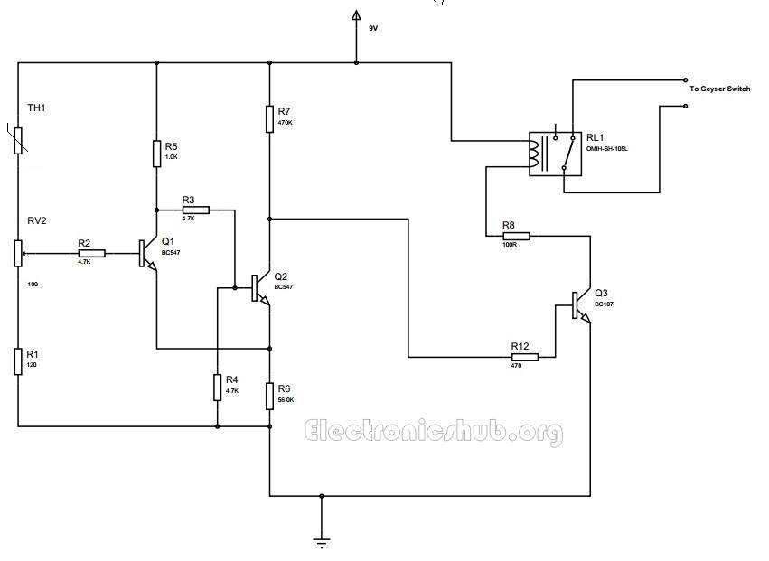 Hot Water Geyser Control Circuit Diagram 1382009124 geyser wiring diagram hot water urn wiring diagram at n-0.co