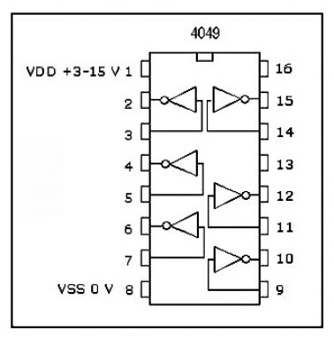 Scr Battery Charger Circuit Lithium Battery Circuit Wiring